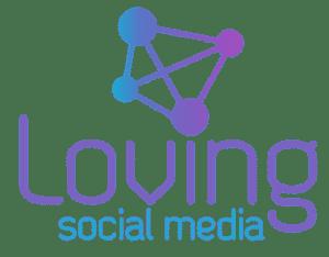 social media marketing companies london