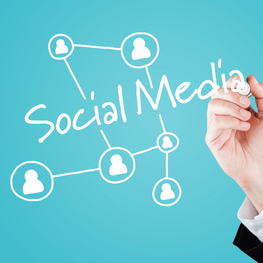opticians-and-social-media